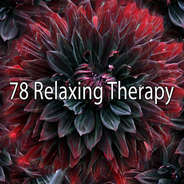 78 Relaxing Therapy
