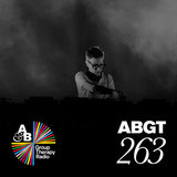 Lie Alone (Record Of The Week) [ABGT263]