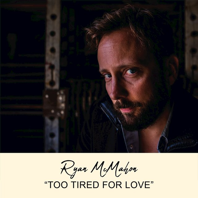 Too Tired for Love