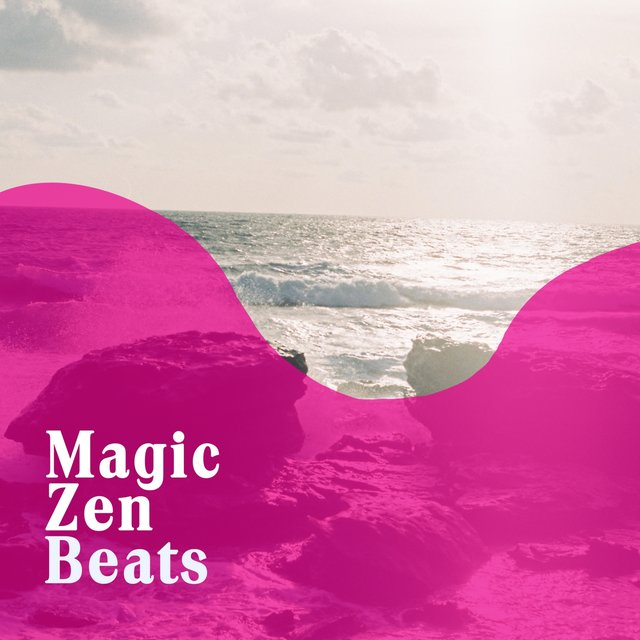 2020 Magic Zen Beats