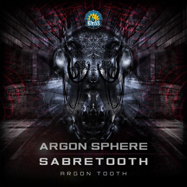 Argon Tooth