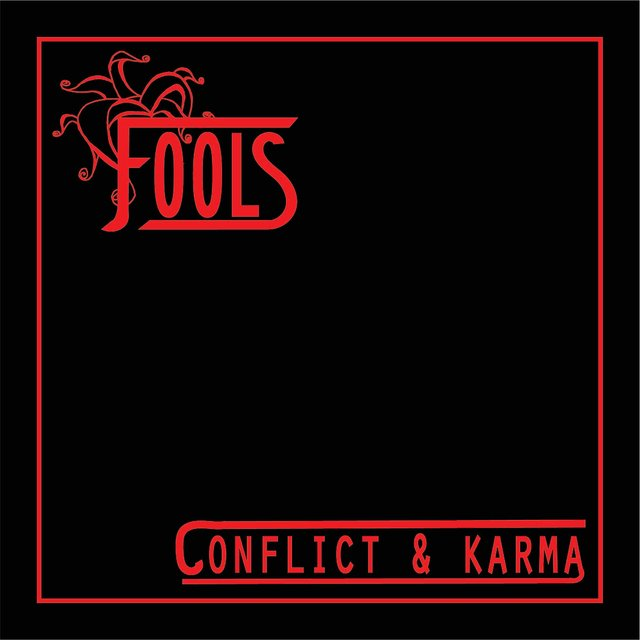 Conflict & Karma