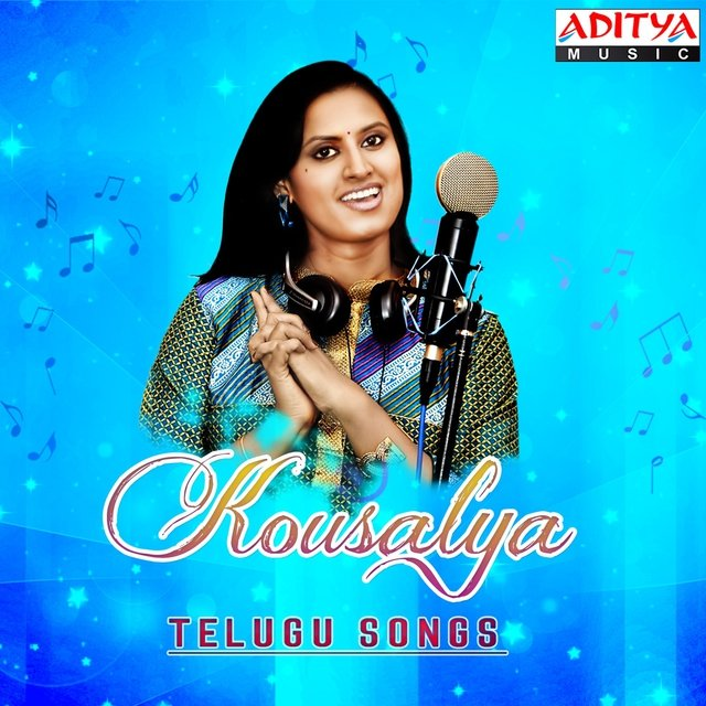 Kousalya Telugu Songs