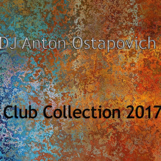 Club Collection 2017