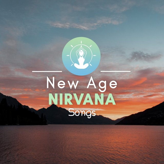 New Age Nirvana Songs