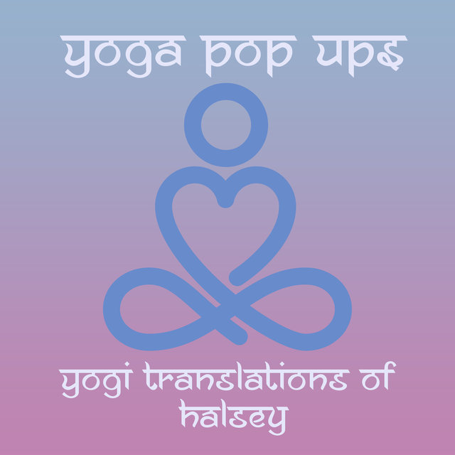 Yogi Translations of Halsey
