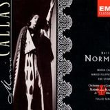 Norma (1997 Remastered Version): Sinfonia (Orchestra)