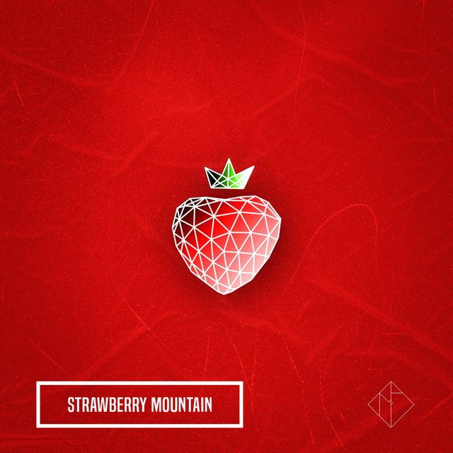 Strawberry Mountain