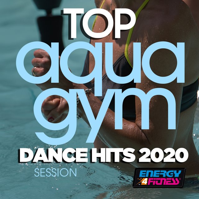 Top Aqua Gym Dance Hits 2020 Session