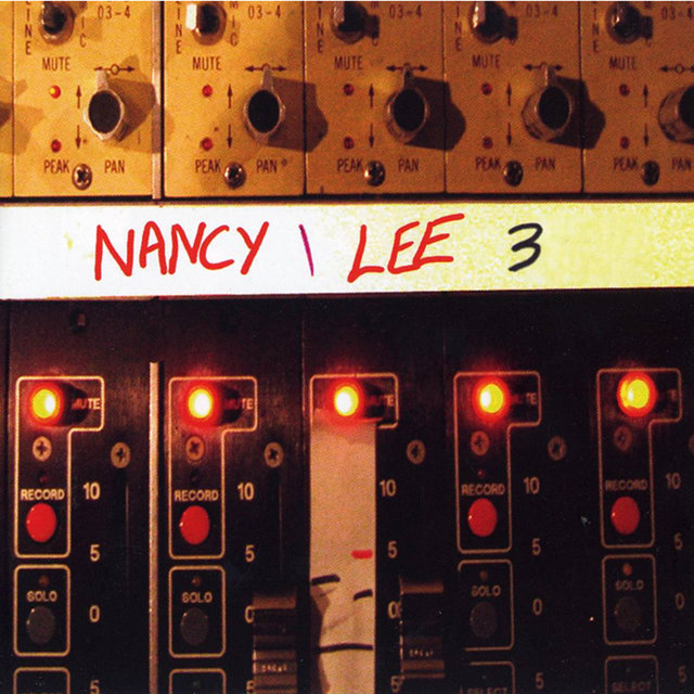 Nancy & Lee 3