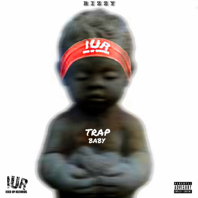 Trap Baby
