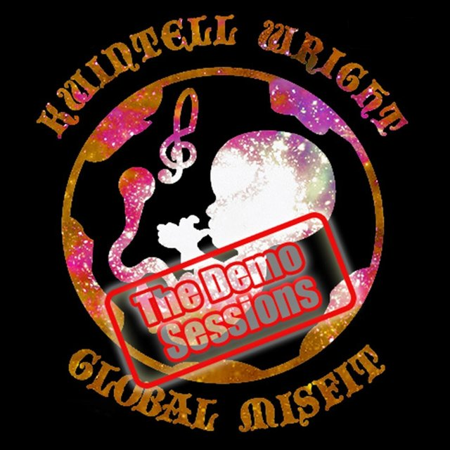 Global Misfit: The Demo Sessions