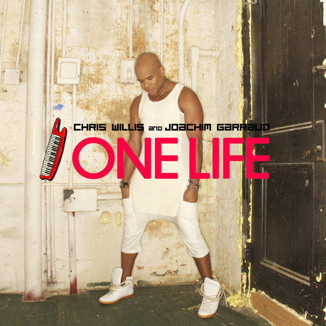 One Life (Remixes Part 2)
