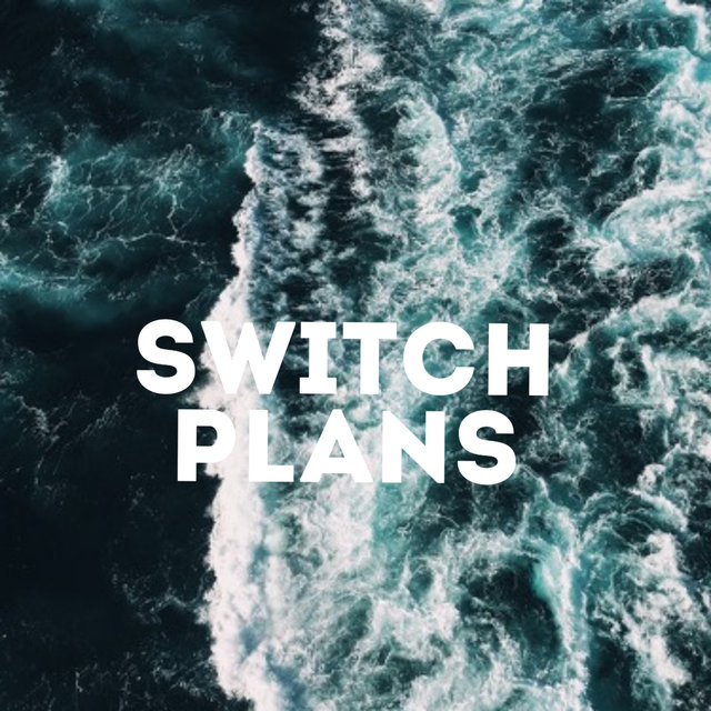 Switch Plans