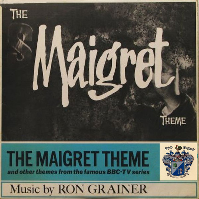The Maigret Theme