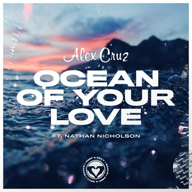 Ocean Of Your Love