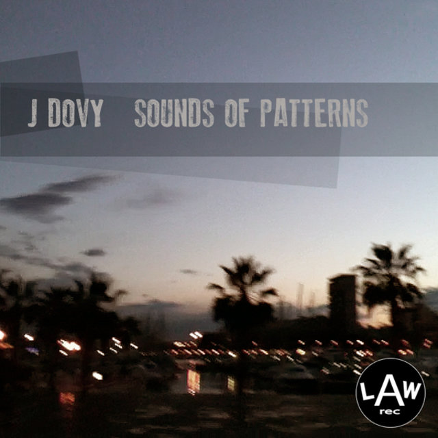 Sounds Of Patterns