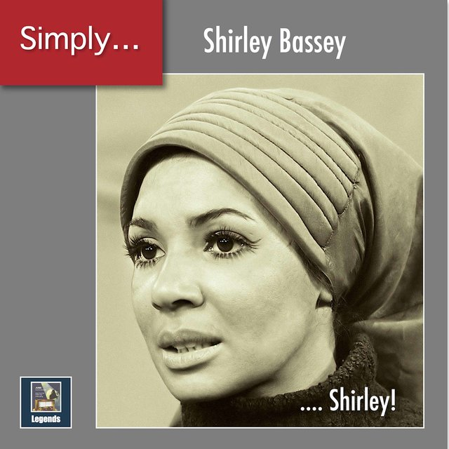 Simply ... Shirley! (2020 Remaster)