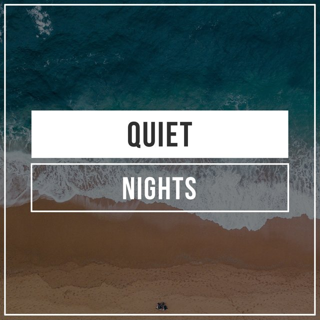 # Quiet Nights