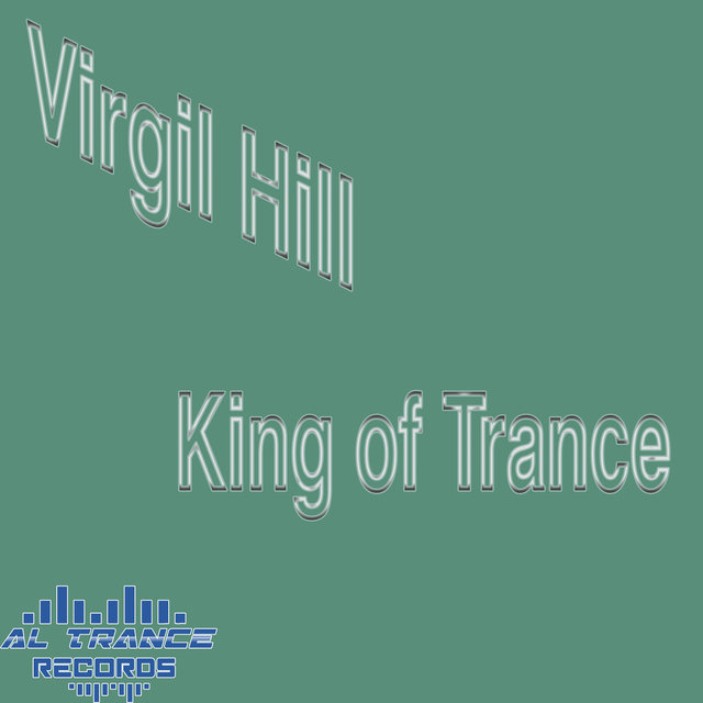 King of Trance