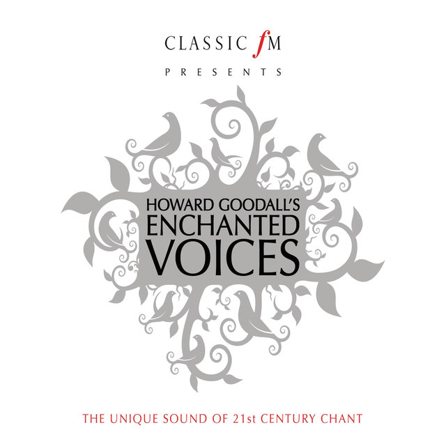 Howard Goodall / Enchanted Voices