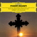 Requiem in D minor, K.626 - Mozart: Requiem In D Minor, K.626 - 4. Offertorium: Domine Jesu