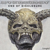 End of Disclosure (Edit)