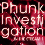 Freak the Speakers (feat. Lissie Curious)[Phunk Investigation Remix]