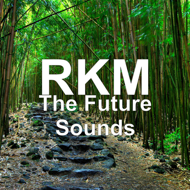 The Future Sounds
