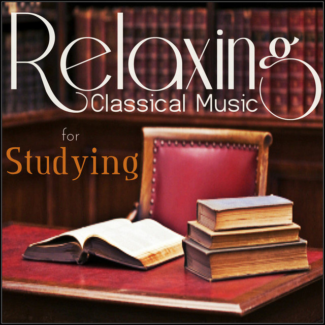Relaxing Classical Music For Studying Vol 1