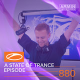 Love U Right (ASOT 880)
