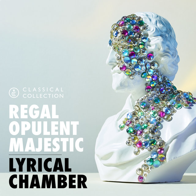 Classical Collection - Lyrical Chamber