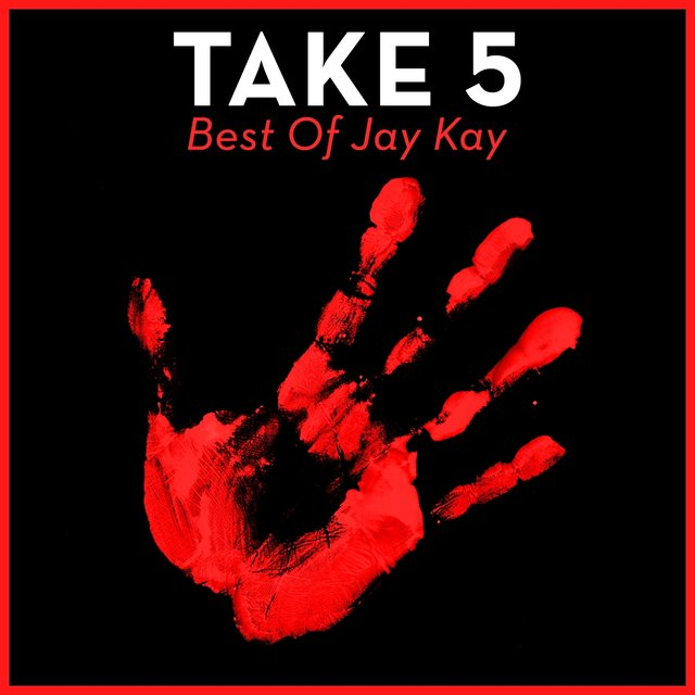 Take 5 - Best Of Jay Kay