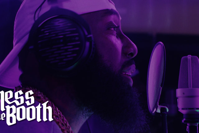 Trae Tha Truth, Episode 73
