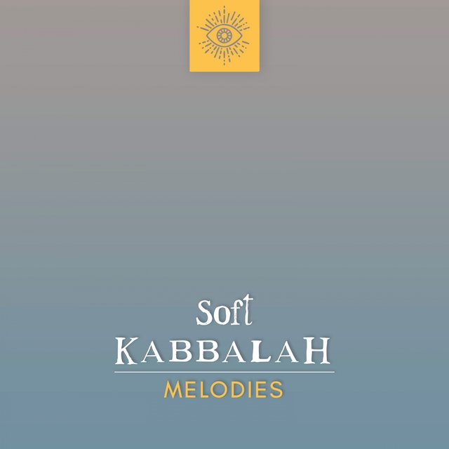 Soft Kabbalah Melodies