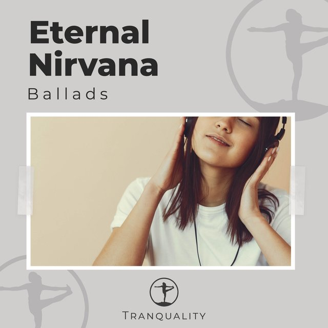 Eternal Nirvana Ballads