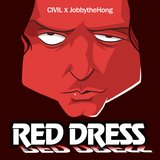 Red Dress (feat. Civil)
