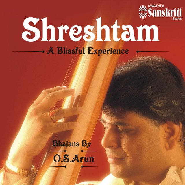 Shreshtam: A Blissful Experience