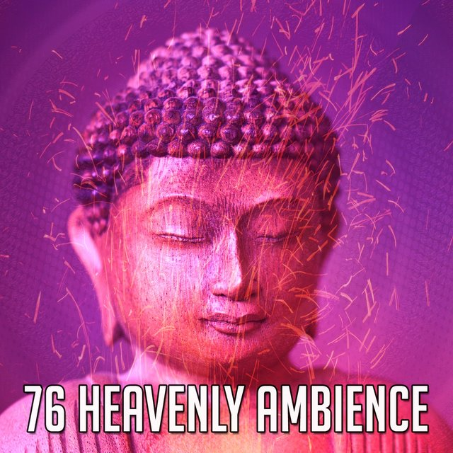 76 Heavenly Ambience