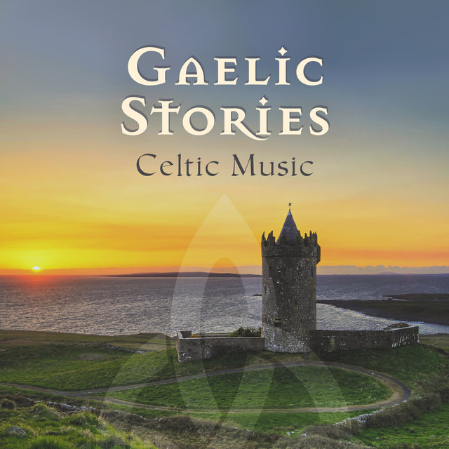 Gaelic Stories