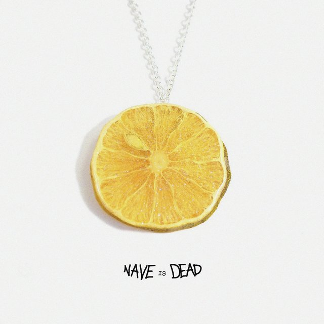 Lemons on the Chain