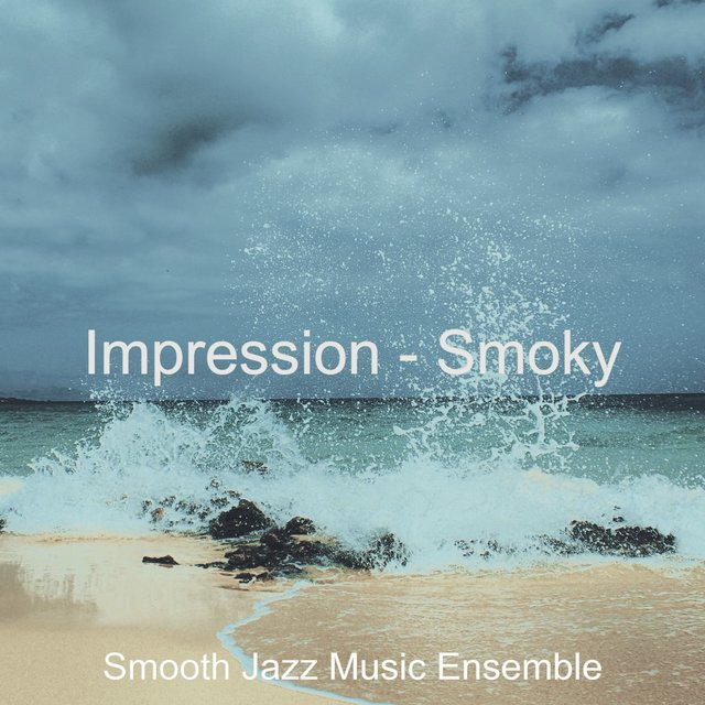 Impression - Smoky