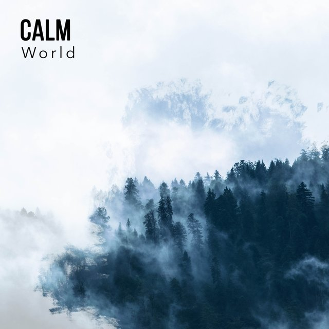 Calm International World Playlist