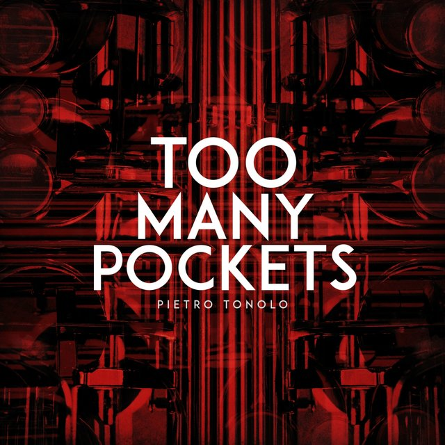 Too Many Pockets
