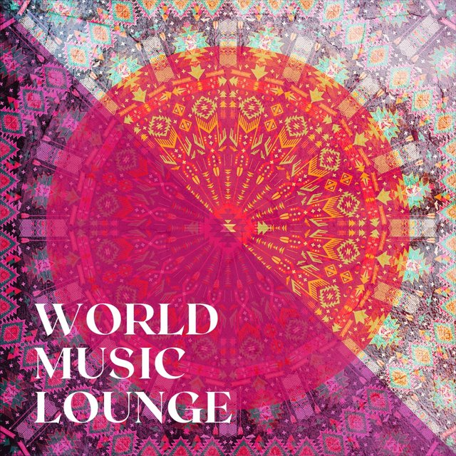 World Music Lounge