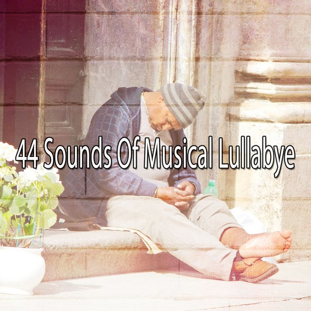 44 Sounds of Musical Lullabye