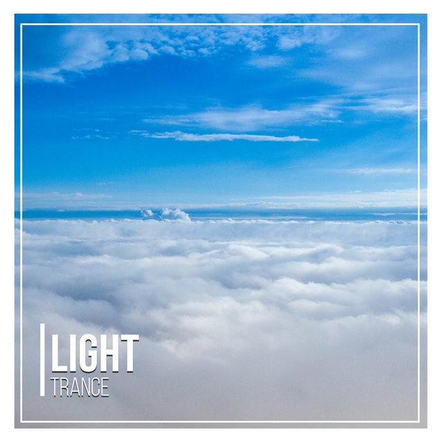 # 1 Album: Light Trance