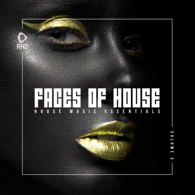 Faces of House, Vol. 3
