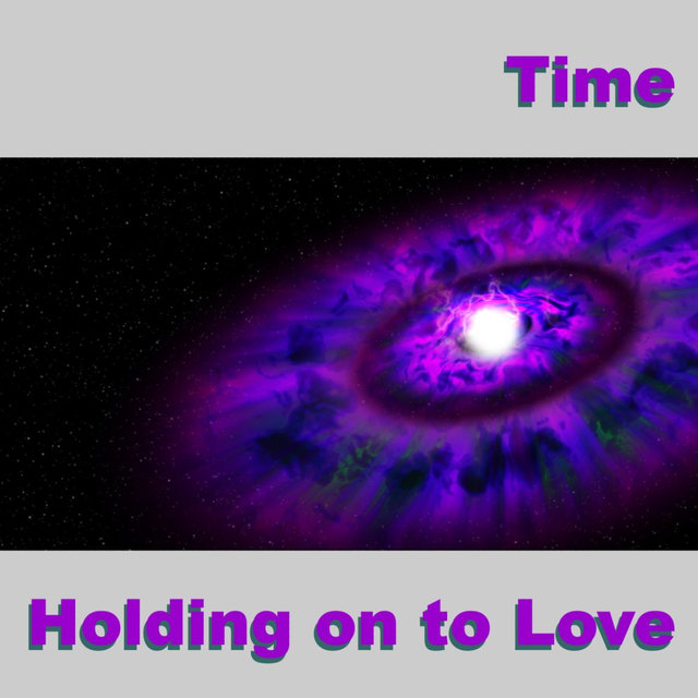 Holding on to Love