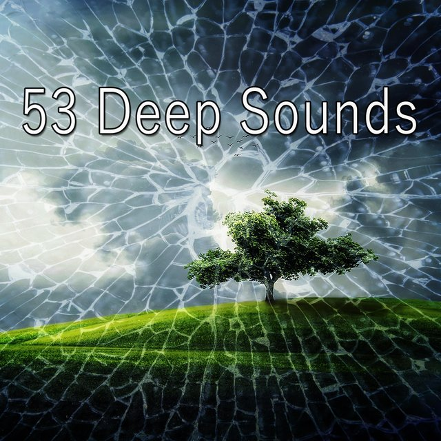 53 Deep Sounds